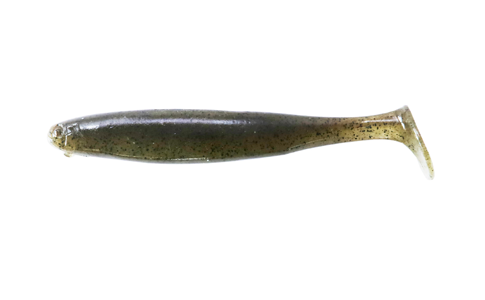 T220 グリーンパンプキンペッパーⅡ