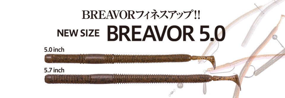 BREAVOR5
